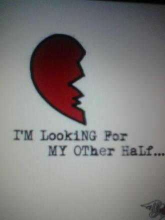 Are u looking for its to???