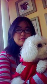 I & Snowball