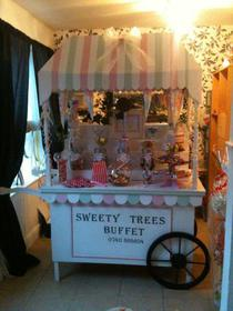 My sweet cart:-)