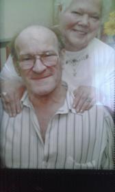 Mam&dad