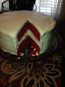 I love Baking!!