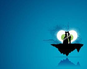 February of Love