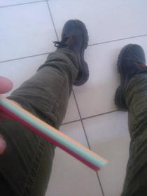 #shoes#glany#black#likeit#like4like#follow4follow