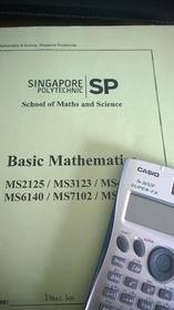 Why Maths Whyyy :/
