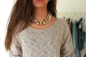 Girl_ClothesN'Accesories;3