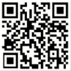 The Multi Mom now has a QR code!