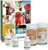 Herbalife Basic Plus