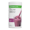 herbalife raspberry and blueberry formula 1