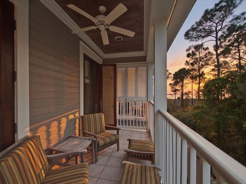 Booking Nightly! 2 Kings+ 2 Queens Sleeps 10~Upscale~Bay Views~Baytowne Wharf