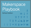 Makerspace Playbook icon image