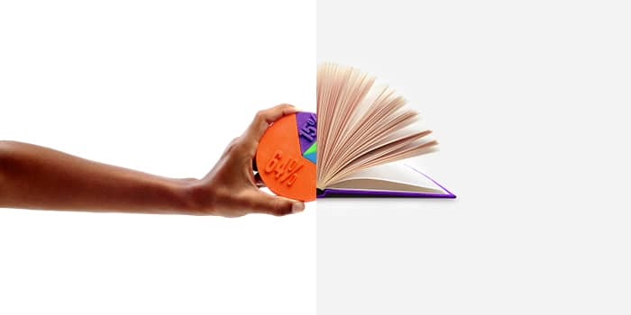 Case Study: Building a New Educational Foundation at Nishuane Elementary with MakerBot