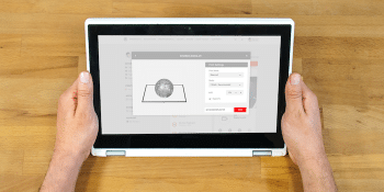 My MakerBot is Now Available: Learn How to Print From Your Browser