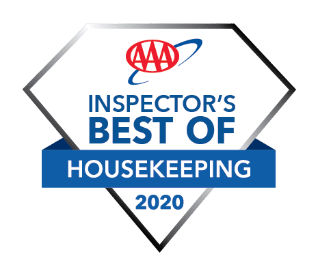 2020 best of housekeeping