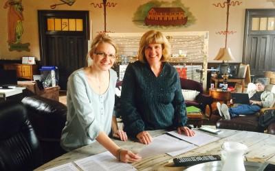 Makervillage Announces Executive Director