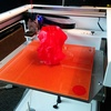 Michael Crockett - 3D printer in Berkeley, Ca 94703