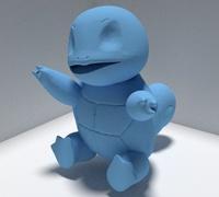 Pokemon x y 3D models for 3D printing | makexyz com