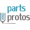 Parts & Protos - 3D printer in Charlottesville, Va 22901
