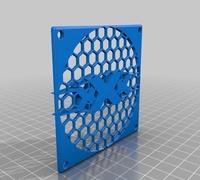 Meshmixer 3D models for 3D printing | makexyz com
