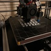 Matt Passafiume - 3D printer in Washington Township, Nj 07853