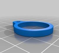 Stl file 3D models for 3D printing | makexyz com