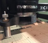 Dewalt Cordless Drill 3d Models For 3d Printing Makexyz Com