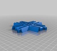 Thomas train 3D models for 3D printing | makexyz com