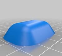 Headlights 3D models for 3D printing | makexyz com