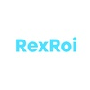 Rexroi Llc - 3D printer in Los Angeles, Ca 90014