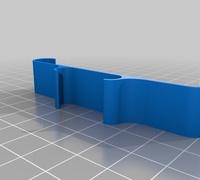 Bose quietcomfort 3D models for 3D printing   makexyz.com