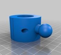 Garmin zumo 3D models for 3D printing | makexyz com