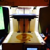 David Coyle - 3D printer in Philadelphia, Pa 19147