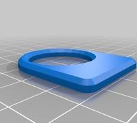 Power button 3D models for 3D printing   makexyz com