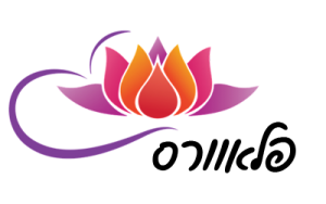 logo1f