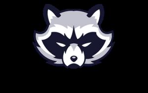 logo2f