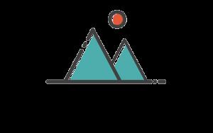 logo3f