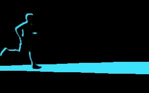 logo6f