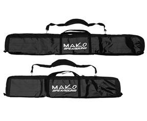 Speargun Bags & Cases