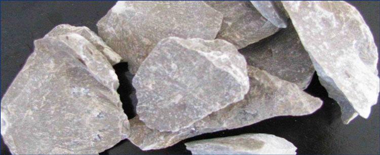 Yamamoto limestone neoprene