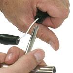 remove tool