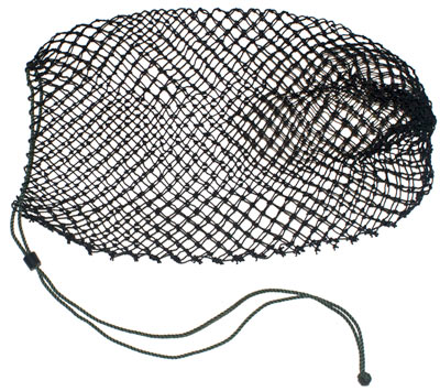 Spearfishing Chum Bag 24x10