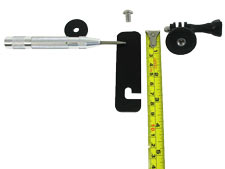 measure for bend