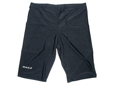 Jammers Zero Drag Shorts
