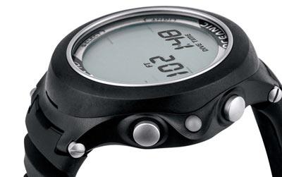 Oceanic F10 Freedive Watch