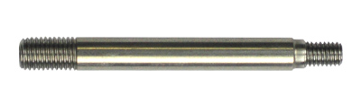 pole spear tip adapter 3 inch