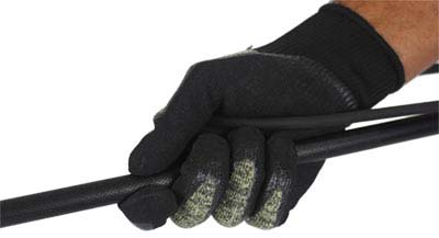 Spearfishing Gloves - Non-Slip Palm, Cut Resistant/Puncture Resistant