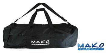 Freedive Gear Bag