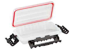 Plano Waterproof Storage Case