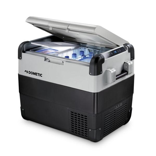 Dometic CFX-65DZ Portable Electric Cooler Refrigerator/Freezer