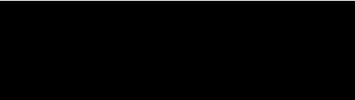 Mali Mish Gear
