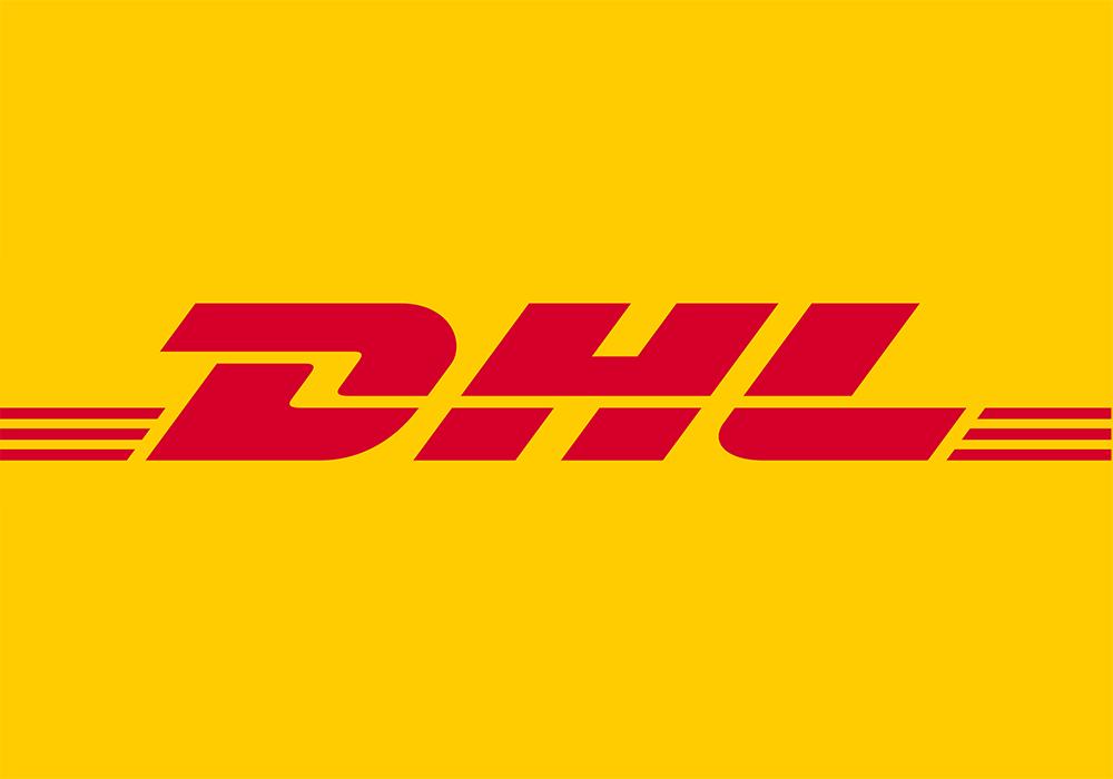 https://s3.amazonaws.com/malindodb/datenbank/original/dhl_logo.png